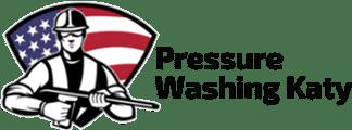 Pressure Washing Katy Texas | Richmond, TX - Fulshear
